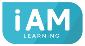 iAM Learning logo_Square_noback-2