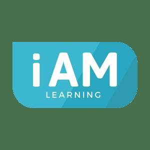 iAM Learning logo_Square_noback