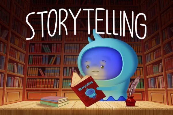 Blended Learning Storytelling Header (1)